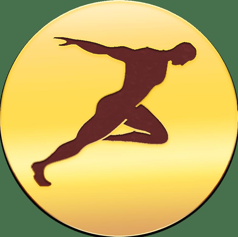Athletic Medicine Program Logo
