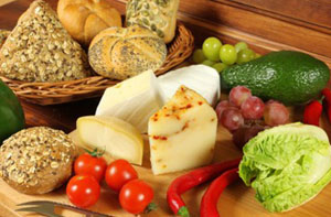 Food Allergy In Weight Loss