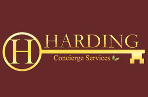 Harding Medical Institute Concierge Medicine Practice