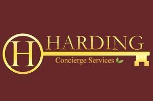 Harding Medical Institute Concierge Medicine Practice