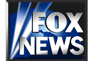Fox News Harding Medical Institute