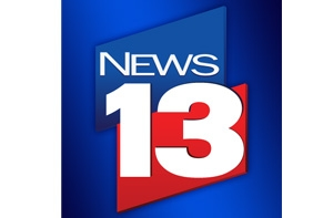 News 13 Harding Medical Institute