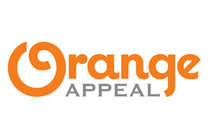 Orange Appeal Harding Medical Institute