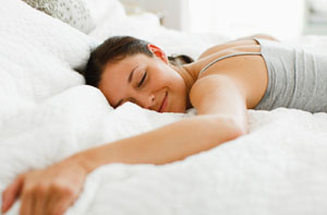 Melatonin For Women