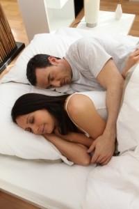 Sleep_Desorden_Program