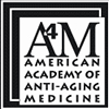 Americal Academy of Anti-Aging