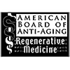American Board of Anti-Aging