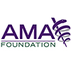 AMA Foundation