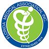 Florida Medical Associaltions