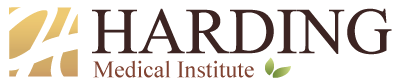 Harding Medical Institute Logo