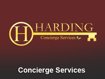 Concierge Medicine Program
