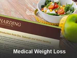 Medical Weight Loss For Women