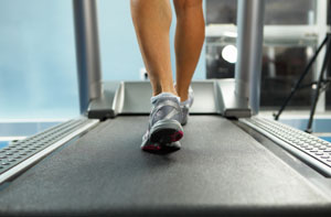 Medical Weight Loss Fitness Testing For Women Harding Medical Institute